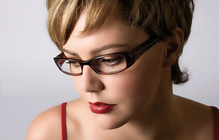 online glasses  Locating Quick Programs For eyeglasses online (with image ...