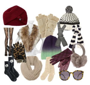 winter-accessories